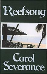 Reefsong - Carol Severance